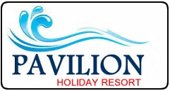 Pavilion Holiday Resort | Hotels in Mombasa